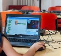 La scuola in TV. La Regione siciliana in campo per sostenere la didattica a distanza
