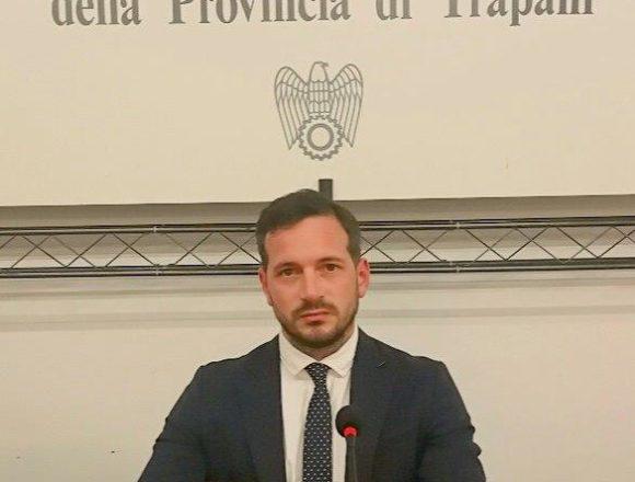 """Coronavirus: Sicindustria Trapani """"misure straordinarie per il settore lapideo siciliano"""""""