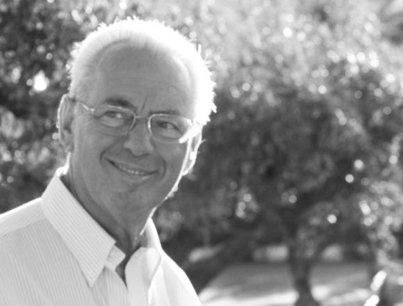 In memoria di Giacomo Rallo