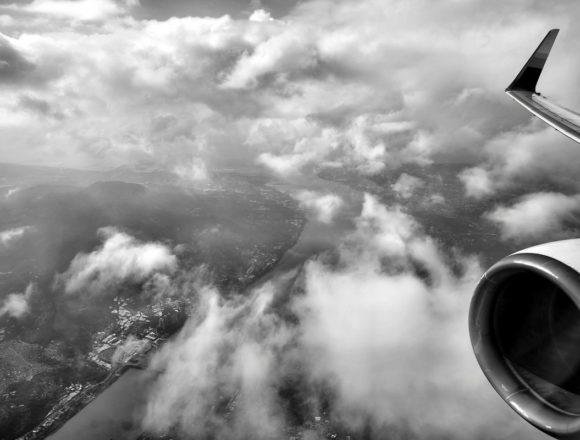 Volare al tempo del Covid: che ne sarà dei collegamenti da e per la Sicilia?
