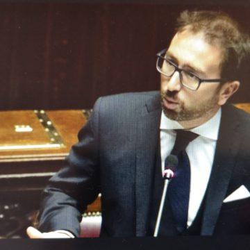 Senato, respinta la prima mozione di sfiducia al ministro Bonafede. Si vota per la seconda