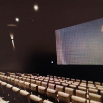 """Musumeci:""""Quando chiude un cinema  un pezzo della nostra vita va via"""".Dal Governo sostegno per la riapertura delle sale"""
