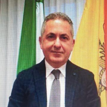 Il giorno nero della sanità siciliana. 10 arresti. C'è anche il direttore generale Asp di Trapani Fabio Damiani. Ai domiciliari Antonino Candela  coordinatore per l'emergenza Covid