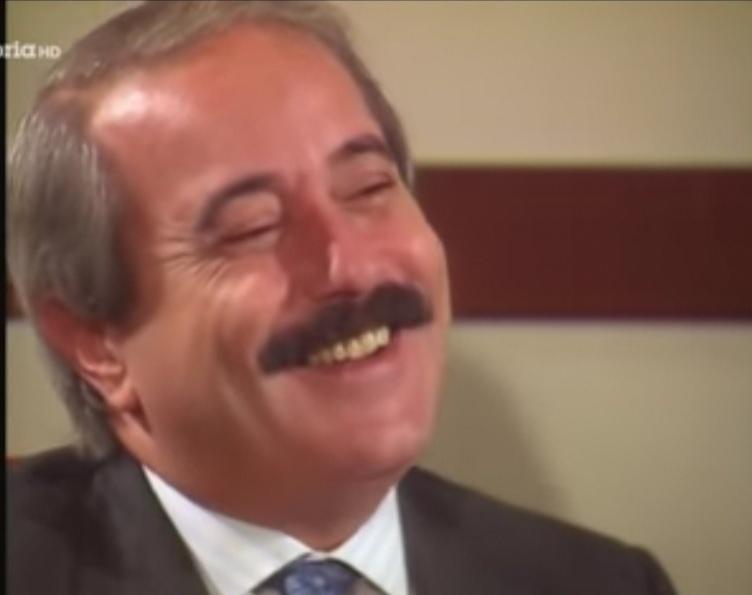 """Capaci, 28 anni dopo.""""Perchè a Palermo sono successi tutti questi fatti?"""