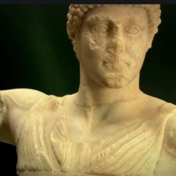 Riaprono musei, parchi e altri siti siciliani.Ingresso gratuito dal 30 maggio al 7 giugno. L'iniziativa è dedicata a Calogero Rizzuto e a Silvana Ruggeri scomparsi a causa del Coronavirus