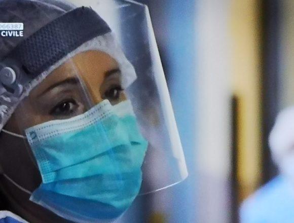 """Oggi Giornata internazione dell'infermiere. Urgente rafforzare gli stipendi. Il Papa"""" Esempio di eroicità"""""""