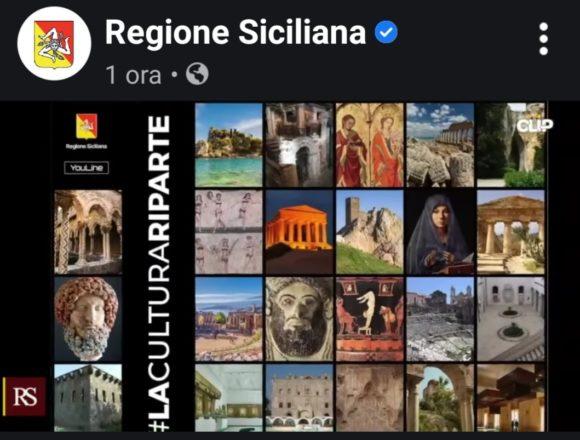 Sicilia, riaprono musei e Parchi archeologici. Ingresso gratuito per una settimana