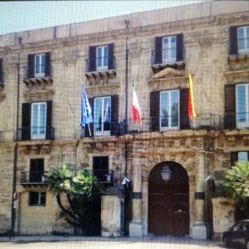 La Lega entra nella giunta regionale siciliana e avrà la delega ai Beni Culturali