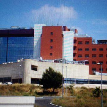 """Ospedale di Marsala, il direttore ASP-TP al Sindaco """"La data del 18 sarà rispettata quando sarà dimesso l'ultimo paziente Covid"""""""
