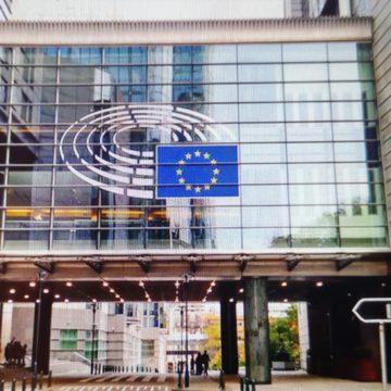 UE. Catastrofi naturali: 279 milioni di euro per Austria, Italia, Portogallo,Spagna