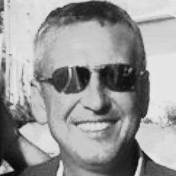 """Grande evento """"Maggio dei Libri 2020 a San Filippo del Mela"""". Il Sindaco Pino:""""Tre testimonial d'eccezione: le attrici Alessandra Celi, Antonella Nieri e la Direttrice del Vomere Rosa Rubino"""""""
