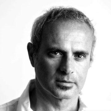 Alberto Samonà è il nuovo assessore regionale ai Beni Culturali. Lega e Musumeci hanno scelto