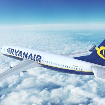 Aeroporto di Trapani, la questione si complica. Le compagnie low cost minacciano di abbandonare il mercato italiano