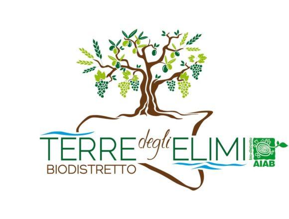 """Biodistretto """"Terre degli Elimi"""", presentati 5 progetti al Mipaaf  per la produzione primaria, la trasformazione, la ricerca e la promozione dei prodotti agricoli. Soddisfatto il sindaco di Petrosino Giacalone"""