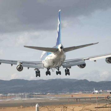 """Chiusura Aeroporto Birgi, Palmeri e Tancredi (Attiva Sicilia): """" Una follia penalizzare una zona tendenzialmente Covid Free"""""""