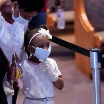 """Folla oceanica ai funerali di George Floyd a Houston. Biden alla piccola Gianna:"""" Tuo padre ha cambiato il mondo"""""""
