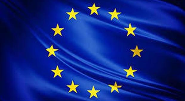 L'unanimità che paralizza l'Europa