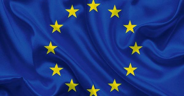 """Musumeci: """"Riprogrammare i fondi europei per far fronte alla crisi"""". Federico Lasco nuovo dirigente generale del dipartimento regionale programmazione"""
