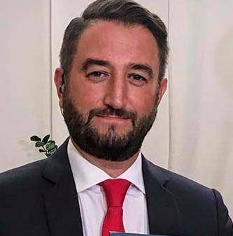 """Questione Alitalia. Il viceministro Cancellieri:"""" Birgi e gli aeroporti del territorio non saranno lasciati indietro da questo governo"""""""