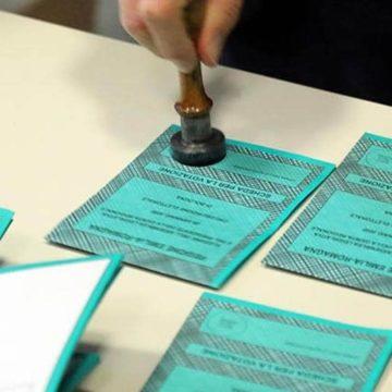 Elezioni amministrative in Sicilia, si vota il 4 e il 5 ottobre in 62 Comuni