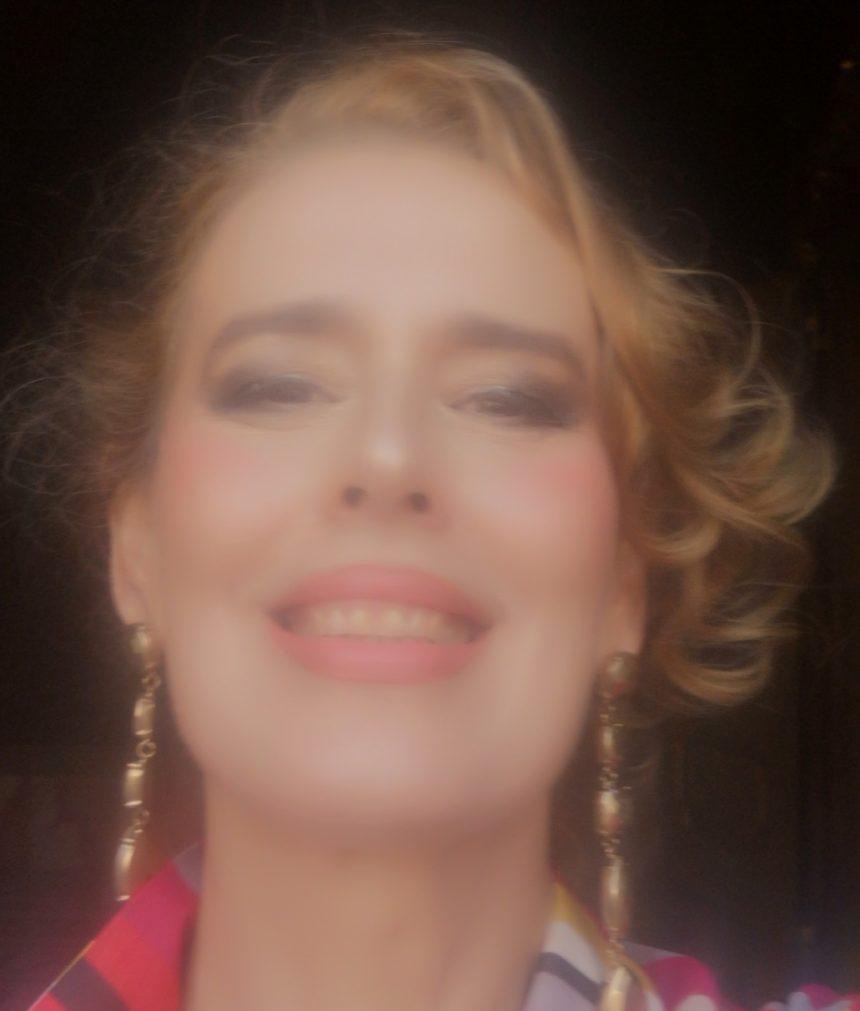 """La Direttrice del Vomere Rosa Rubino """"Ambasciatrice nel mondo"""" della Casa Italia-Francia. La prestigiosa istituzione culturale presieduta da Giuseppe Di Franco nasce per promuovere l'arte  e la bellezza della Sicilia"""