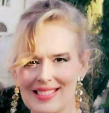 """La direttrice del Vomere Rosa Rubino è stata nominata Consigliere della """"Fondazione Sicilia"""", una fra le più prestigiose in Italia. """" Sono orgogliosa e felice dell'incarico. La Fondazione è una delle anime più profonde dell'identità siciliana"""""""