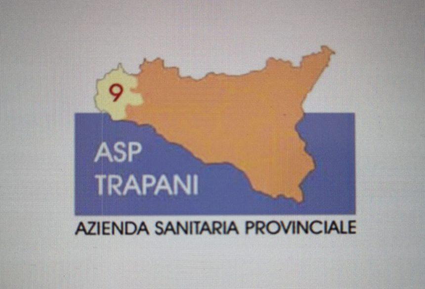 """Asp Trapani, al via nuovo servizio """"Prenota lo sportello"""""""