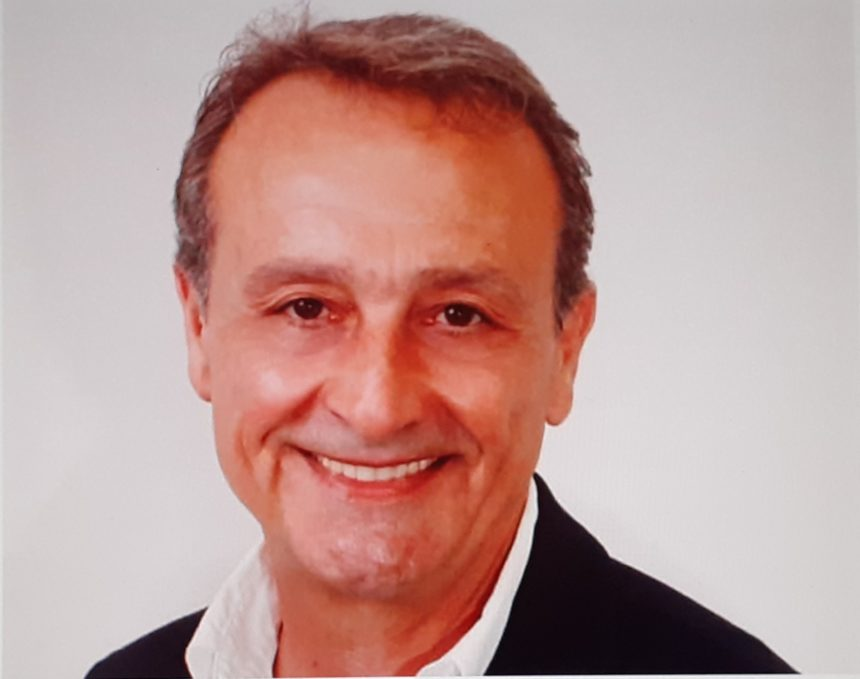 Stabilizzazione precari, indagato il sindaco di Trapani Giacomo Tranchida