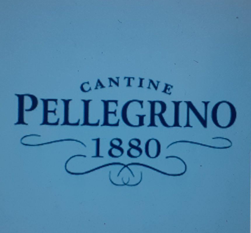 Al via la terza edizione di Pantelleria Doc Festival alla scoperta dei vini doc da uva Zibibbo con le Cantine Pellegrino