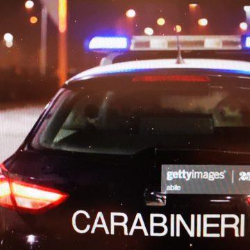 Dopo 14 giorni ritrovato Girolamo Basone. Si era allontanato spontaneamente senza dare comunicazione ai familiari