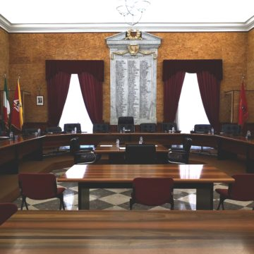 Amministrative 4/5 ottobre a Marsala, istruzioni per la presentazione candidature
