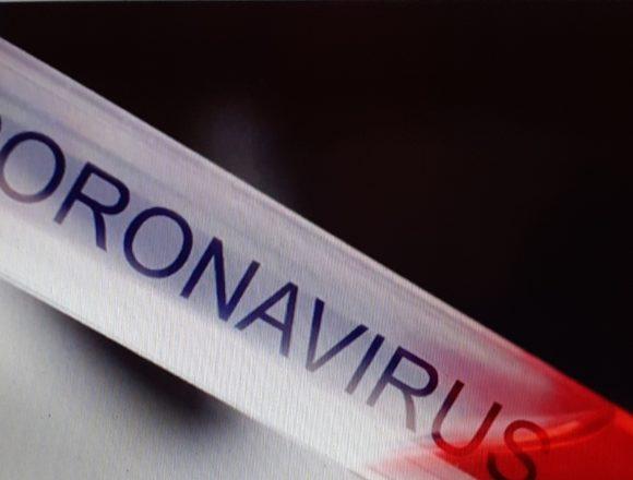 """Covid-19, Lo Curto:"""" Aumentare controlli e screening su chi arriva in Sicilia per evitare rischi da recrudescenza, definire criteri per patente di immunità"""