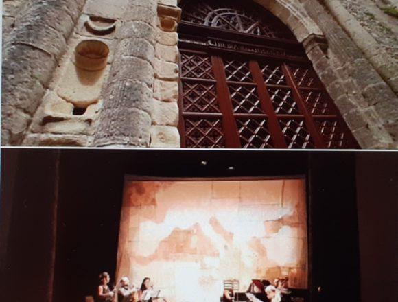 Teatro di Erice, la Regione finanzia i lavori di ristrutturazione e riqualificazione