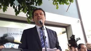 Massimo Grillo invita Giulia Adamo e gli elettori della sinistra a lavorare insieme per Marsala