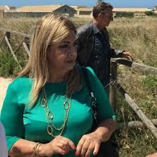 """Lo Corto: """"L' aggressione al ragazzo extracomunitario a Marsala fa rabbrividire, indagini assicurino rapidamente alla giustizia  responsabili di violenza razzista"""""""