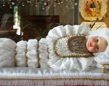 Festa di Maria Bambina. Oggi, 8 settembre, la Chiesa celebra e ricorda la Natività della Beata Vergine Maria