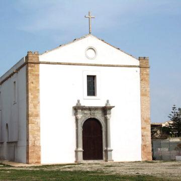 I Carabinieri di Cosenza restituiscono un prezioso olio del '700 rubato alla Chiesa di San Giovanni Battista in Boeo di Marsala