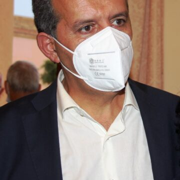 Massimo Grillo è stato proclamato eletto sindaco della città di Marsala. Domani 8 ottobre, alle ore 12, l'insediamento a Palazzo Municipale