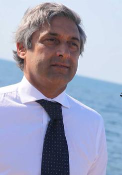 """Sequestro pescatori in Libia, Toni Scilla (Forza Italia): """"Roma invii delegazione a Bengasi per accettarsi delle reali condizioni, anche sanitarie, degli equipaggi dei motopescherecci Antartide e Medinea"""""""