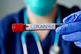 Coronavirus in Sicilia, crescono i positivi. Sono 548
