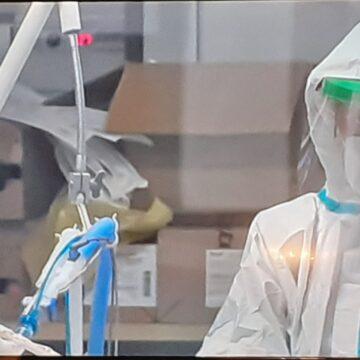 Coronavirus, la curva non frena. Il bollettino di oggi in Italia 25 ottobre: 21.273 nuovi casi su 161.880 tamponi. Sicilia: 695 i nuovi casi, 11 morti e 36 ricoveri