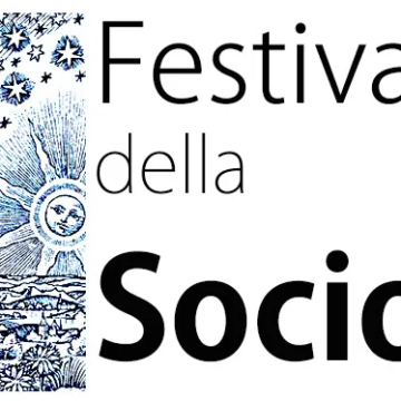 Pensare la società dopo il covid-19. A Narni la V edizione del Festival Internazionale della Sociologia