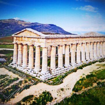 """Turismo, Musumeci """"Sondaggio Demoskopika premia strategia Regione Siciliana"""""""