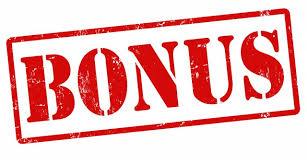 Bonus Sicilia: contributi a fondo perduto per 58 mila imprese dalla Regione Siciliana