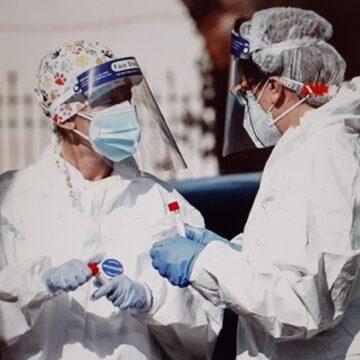 Sicilia, anestesisti e rianimatori, Regione avvia procedure per il concorso