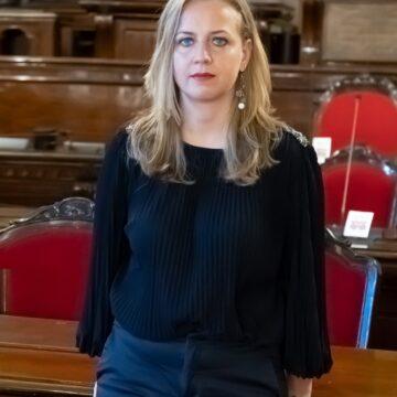 Niente agevolazioni per i pendolari delle isole minori, Attiva Sicilia chiede un'audizione in Commissione all'Ars