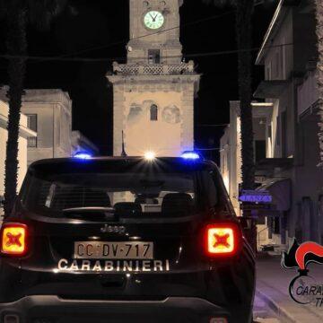 Campobello di Mazara. Carabinieri e Vigili del Fuoco ritrovano il 28enne scomparso da 3 giorni