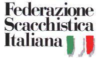 Scacchi: concluso il seminario di aggiornamento on-line