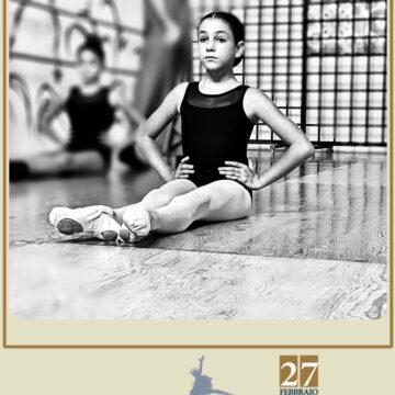 Ancora riconoscimenti per le allieve della Rose Ballet Academy di Marsala