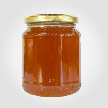 """Apicultura, pronta la graduatoria del bando comparto miele. Scilla:""""In arrivo oltre 600 mila euro"""""""